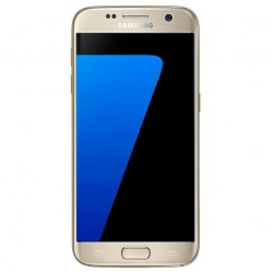 Samsung Galaxy S7 32GB (G930) - Gold