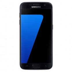 Samsung Galaxy S7 32GB (G930) - Black