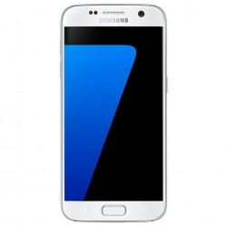 Samsung Galaxy S7 32GB (G930) - White