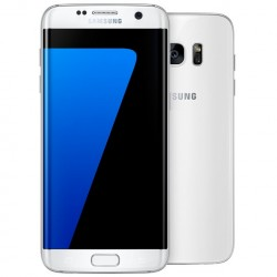 Samsung Galaxy S7 Edge 32GB (G935) - White