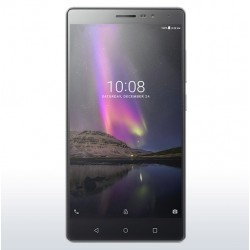 "LENOVO PHAB 2 6,4"" 32GB - Gunmetal Grey"